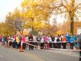 Muncie Mini Marathon