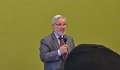 Midwest presentation