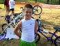 Youth Triathlon