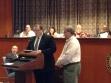 Citizen Recognition Award