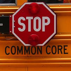 stopcommoncore-sign-250