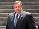 Revealed: Gov. Christie pleads pension poverty while handing huge subsidies to his major political donors