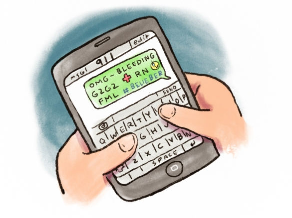 fcc-text-message-emergency